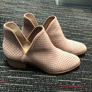 Lucky brand perfect condition size 7 shoes